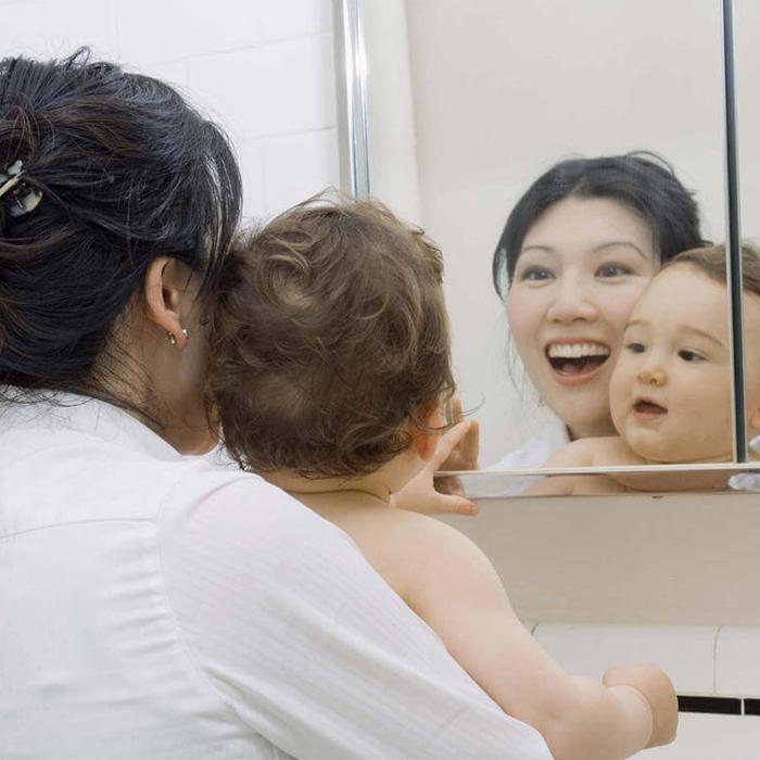 بازی-با-آینه