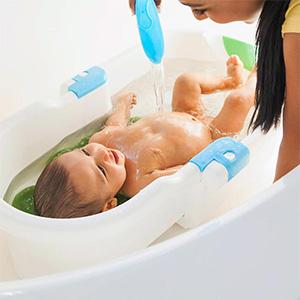 حمام-کردن
