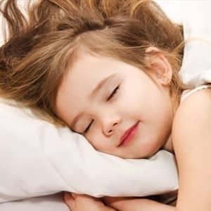 وقت خوب خواب